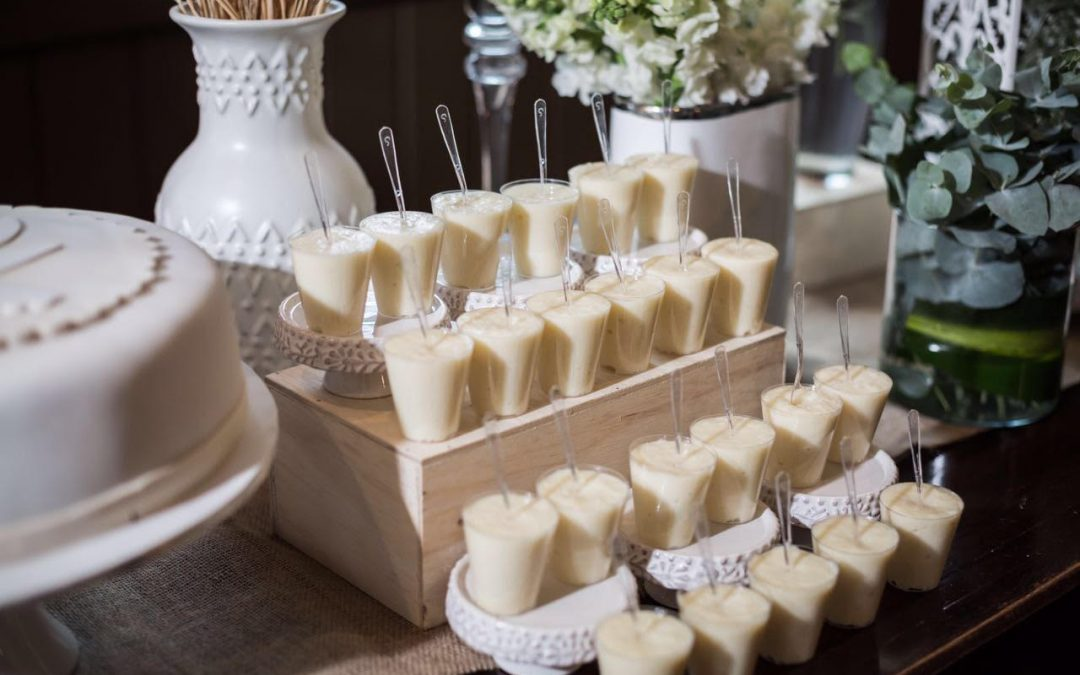 Dulces_02 – Catering