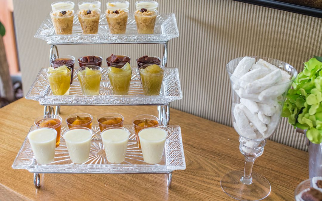 Dulces_06 – Catering